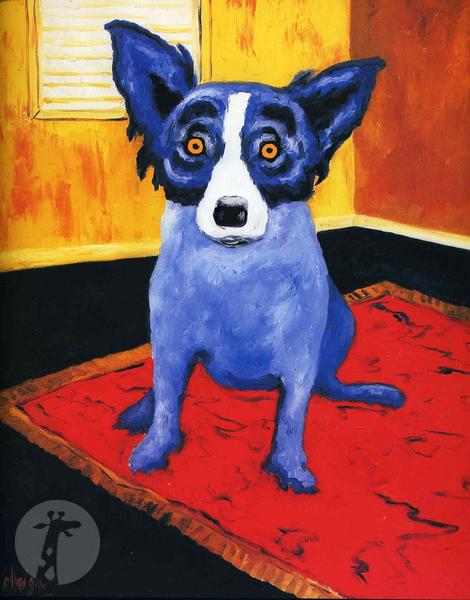 Собаки президентов США | Собаки Балабаки | 600x470
